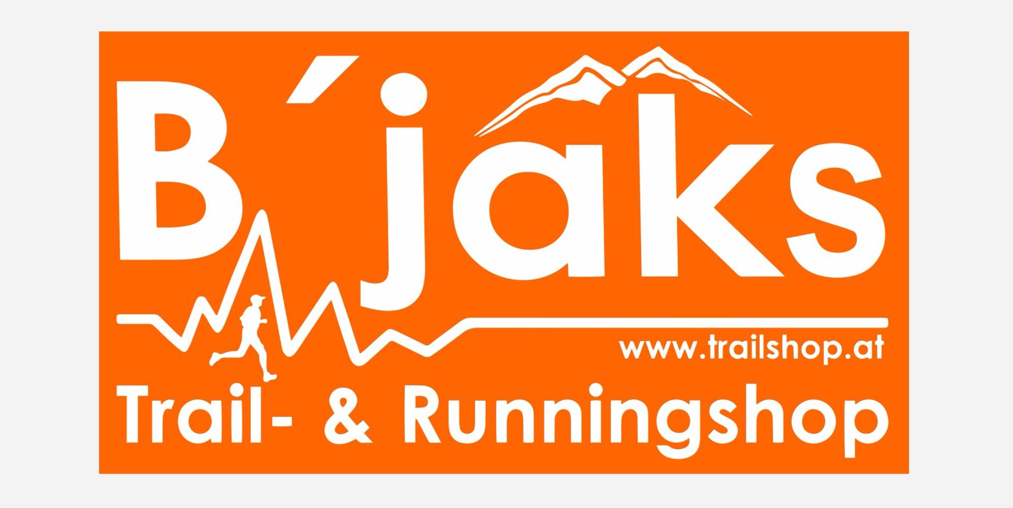 B'jaks Trail- & Runningshop
