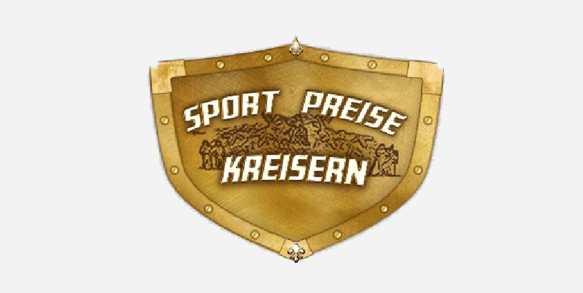 Sport Preise