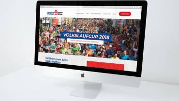 VLC-Website im neuen Look